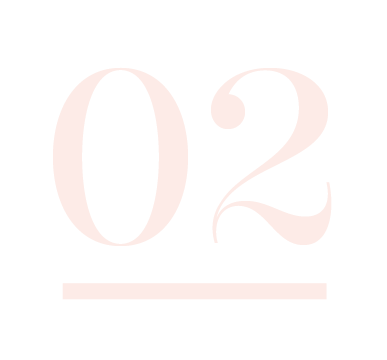 bucketlist-02