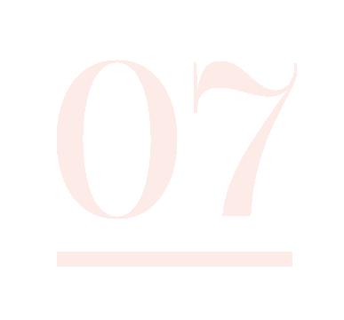 bucketlist-07