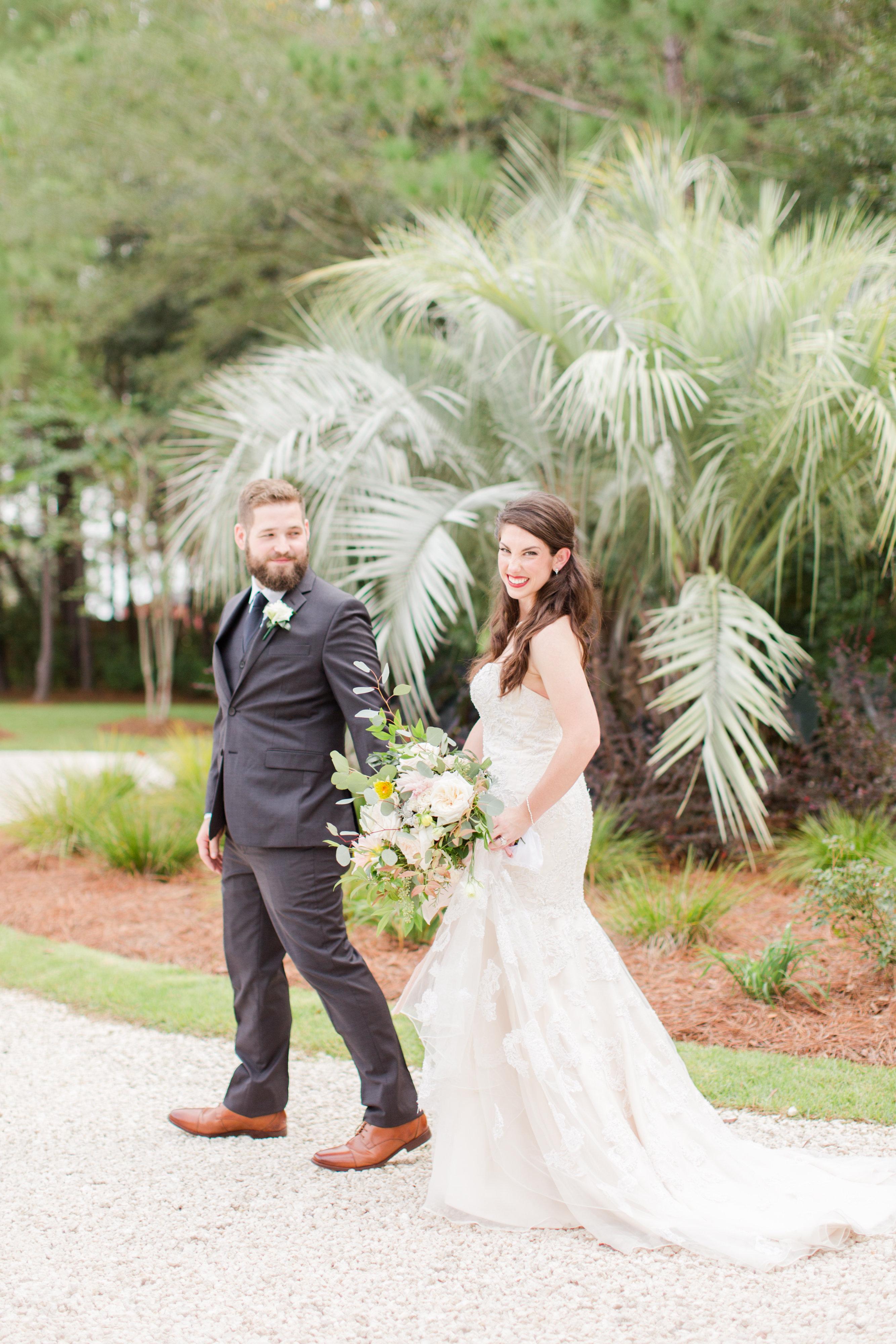 Anna david bella sera gardens wedding in loxley alabama back to portfolio junglespirit Choice Image